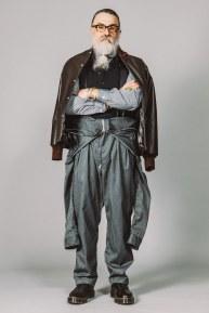 engineered-garments18m-fw17-tc-2217