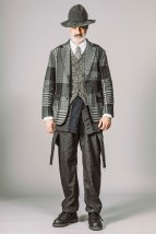 engineered-garments29m-fw17-tc-2217