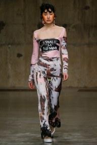 fashion-east07w-fw17-tc-2917