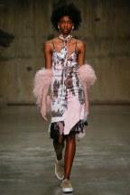 fashion-east08w-fw17-tc-2917