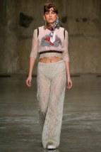 fashion-east11w-fw17-tc-2917