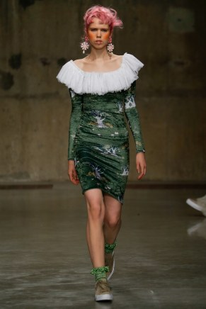 fashion-east13w-fw17-tc-2917