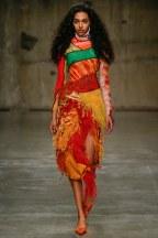 fashion-east22w-fw17-tc-2917