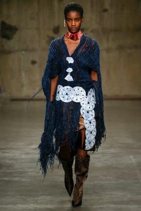fashion-east25w-fw17-tc-2917