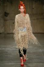 fashion-east27w-fw17-tc-2917