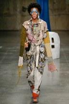fashion-east28w-fw17-tc-2917