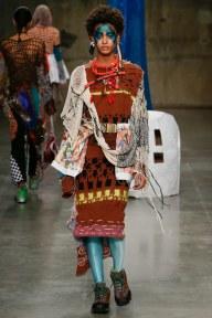 fashion-east33w-fw17-tc-2917
