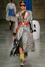fashion-east34w-fw17-tc-2917