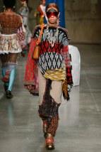 fashion-east36w-fw17-tc-2917
