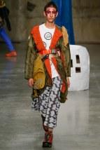 fashion-east37w-fw17-tc-2917