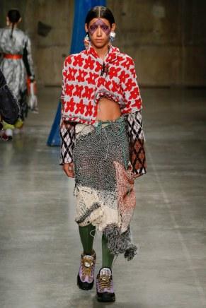 fashion-east38w-fw17-tc-2917