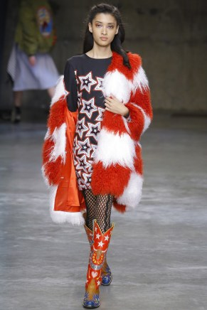 house-of-holland13w-fw17-tc-2917