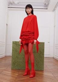 Givenchy07w-fw17-tc-2917