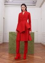 Givenchy14w-fw17-tc-2917