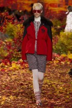 Moncler Gamme Rouge24w-fw17-tc-2917
