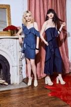 Alice and Olivia22-resort18-61317