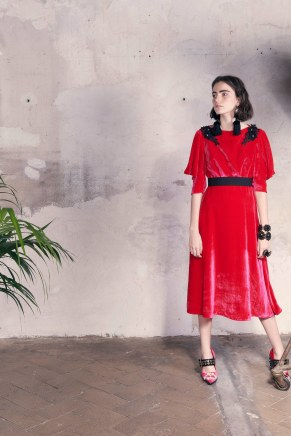 Antonio Marras57-resort18-61317