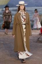 Christian Dior07-resort18-61317