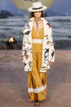 Christian Dior19-resort18-61317