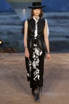 Christian Dior59-resort18-61317