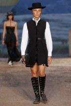 Christian Dior60-resort18-61317