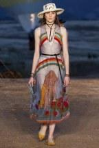 Christian Dior72-resort18-61317
