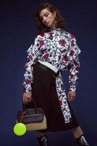 Diane von Furstenberg06-resort18-61317