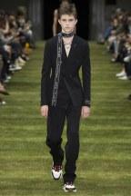 Dior Homme01-mensss18-61517
