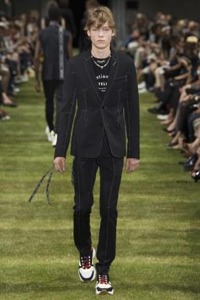 Dior Homme13-mensss18-61517