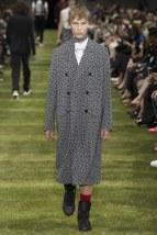 Dior Homme16-mensss18-61517