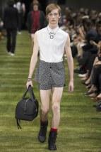 Dior Homme17-mensss18-61517