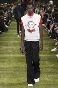 Dior Homme20-mensss18-61517