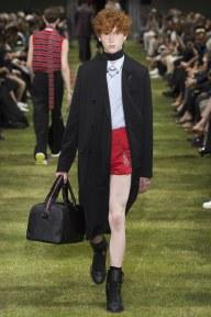 Dior Homme33-mensss18-61517