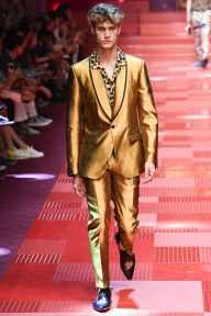 Dolce and Gabbana07-mensss18-61517
