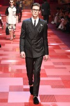 Dolce and Gabbana28-mensss18-61517