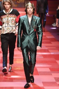 Dolce and Gabbana33-mensss18-61517
