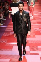 Dolce and Gabbana35-mensss18-61517