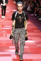 Dolce and Gabbana37-mensss18-61517