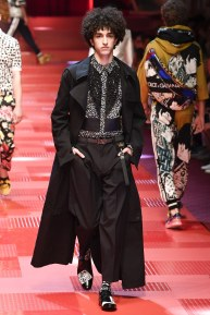Dolce and Gabbana44-mensss18-61517