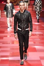 Dolce and Gabbana63-mensss18-61517