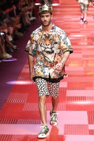 Dolce and Gabbana71-mensss18-61517
