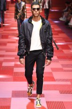 Dolce and Gabbana80-mensss18-61517