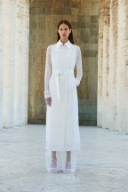 Givenchy01-resort18-61317