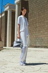 Givenchy05-resort18-61317