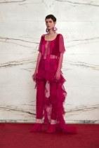Givenchy23-resort18-61317