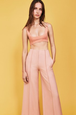 Narciso Rodriguez13-resort18-61317