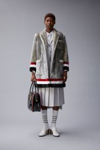 Thom Browne02-resort18-61317