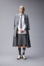 Thom Browne11-resort18-61317