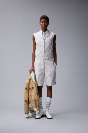 Thom Browne12-resort18-61317