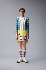 Thom Browne19-resort18-61317